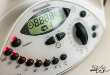 Do I Need A Thermomix